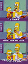 18 of the best simpsons quotes from the golden era joe co uk