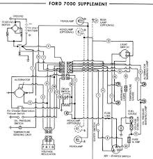 similiar ford tractor ignition switch wiring diagram keywords