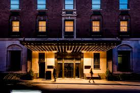 hotel in chicago il gold coast boutique hotel ambassador chicago
