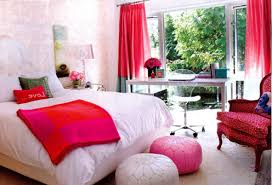 best teenage bedroom decorating ideas u2013 radioritas com