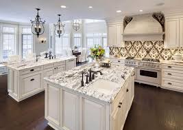 black kitchen cabinets with black hardware white cabinets with black hardware ideas 2021 hackrea