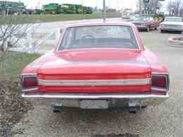 dodge dart 1967 for sale 1967 dodge dart for sale 42 used cars from 2 900
