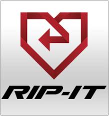 rip it bats baseball bats softball bats and equipment by cheapbats reviews