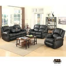 Gold Sofa Living Room Inspirational Black And Gold For Sofa Small Black Sofa Grey