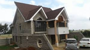 house plans in kenya house plans in kenya the 4 bedroom a plan complete adroit