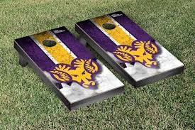 boards u0026 tailgate games victory tailgate