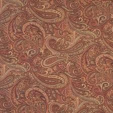 Traditional Upholstery Fabrics 12 Best Paisley Images On Pinterest Upholstery Fabrics Paisley