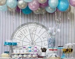 Best New Years Eve Decorations by 159 Best British Colonial New Year U0027s Eve Decor Images On Pinterest