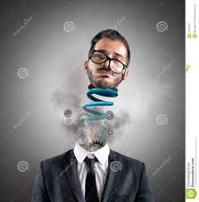 stress stock photo image 44859217