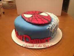 101 Best Cakewalk Cake Shop Llc Images On Pinterest Cake Shop