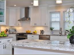 Kitchen Tile Ideas With White Cabinets Kitchen 88 Kitchen Backsplash Tile Ideas With White Cabinets 4