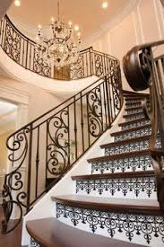 Stairs Designs Wood And Iron Staircase Designs Google Search Home Decorating