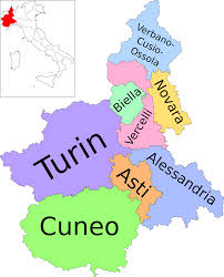 provinces of italy map file map of region of piedmont italy with provinces en svg
