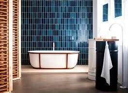Blue Bathroom Designs Colors Bathroom Trends 2017 2018 U2013 Designs Colors And Materials