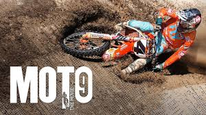 transworld motocross magazine moto 9 the movie trailer transworld motocross