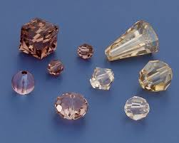 Making Swarovski Jewelry - 50 off sale on swarovski crystal beads pendants flat backs u0026 pearls