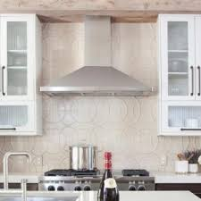 Backsplash Design Ideas Kitchen Beautiful Kitchen Ideas With Lowes Backsplash U2014 Eakeenan Com