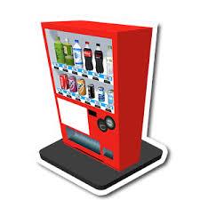 vending apk i can do it vending machine 1 3 1 apk entertainment