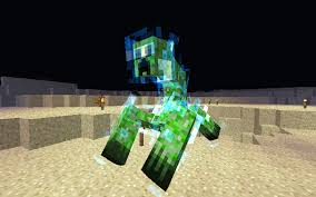 mutant mod for mcpe android apps on google play