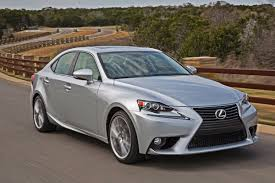 lexus is two door lexus is 250 review auto express