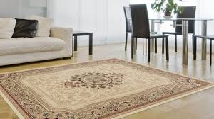 Area Rugs 5x7 Home Depot Amazing Home Depot Area Rugs 8x10 Design Shag Nautical 5x7 For