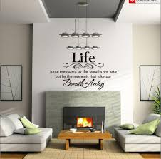 Home Interior Deco Word Wall Decorations Image On Luxury Home Interior Design And
