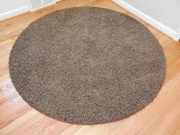 Mohawk Area Rugs Find Out Ideal Mohawk Carpet For You Emilie Carpet Rugsemilie