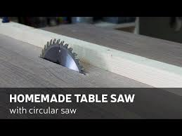 Woodworking Plans For Small Tables by 25 Best Diy Table Saw Ideas On Pinterest Table Saw Router Saw