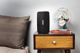 uncategorized home audio speakers good speakers white painted