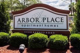 Canopy At Belfort Park Jacksonville Fl by Arbor Place Apartments Jacksonville Fl Walk Score