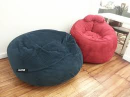 we test sumo lounge gamer and sway 2 0 bean bag chairs the mary sue