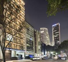 mexico city cheap hotel deals u2013 fresh deals every week