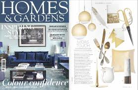 Home Interior Decorating Magazines Furniture Magazines Home Design