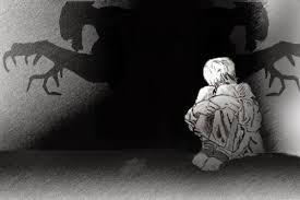 imagenes suicidas y depresivas suicidas bipolares y depresivos nadie entiende que significan o es