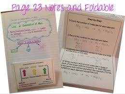 foldable u2013 science with mrs barton
