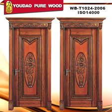 indian home door design catalog astonishing single wooden door design in india gallery best