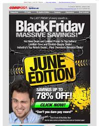 black friday marketing strategies black friday u0026 cyber monday how to plan for the unexpected