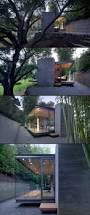 29 best steep slope house plans images on pinterest architecture