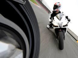 aprilia rsv4 motorcycles wallpapers 11 best aprilia motorcycles images on pinterest art work cars
