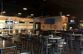 Comfort Diner Eli U0027s Southern Comfort Food To Host Grand Opening Next Week