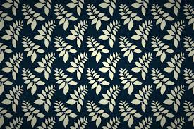 free leaf fern wallpaper patterns