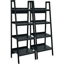 solid wood bookcase headboard queen wood bookcase headboards tall wood bookcase medium size of white