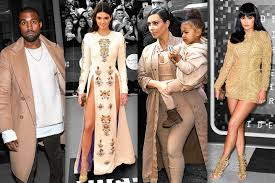 jenner and kardashian sisters caught in cosmetics legal