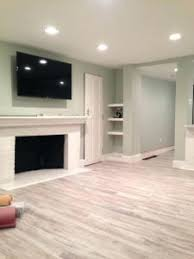 good paint colors for basement rooms warm colors for basement