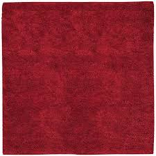 Kitchen Rug Kitchen Red Kitchen Rugs Kohls Image Of Red Kitchen Rugs Wool