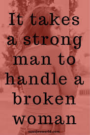 definition quotes pinterest best 25 strong man quotes ideas on pinterest strong men quotes