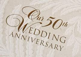 anniversary guest book our 50th wedding anniversary guest book anniversary 25th and