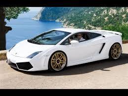 Lamborghini Gallardo Front - imsa gallardo front and side wallpapers imsa gallardo front and