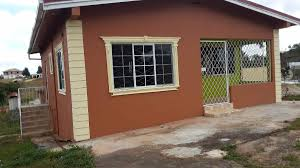 3 bedroom 2 bathroom house on 1 2 acre lot for sale in sunset