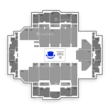 100 echo arena floor plan the acc liverpool convention